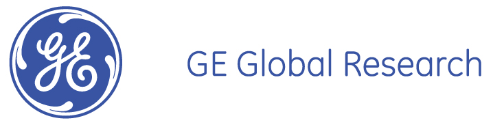 GE Global Research Logo